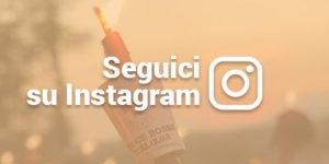 pagina Instagram Croce Rossa Lainate